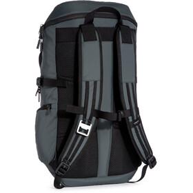 Timbuk2 Armory Backpack 26l grey